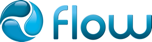 Flow Interactive Web Design Northern Beaches