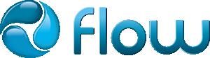 Flow Interactive Web Design Northern Beaches