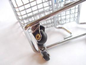 ecommerce cart abandon