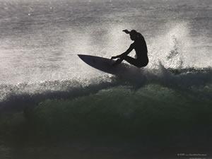 surfersi